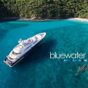 bluewater boats for sale