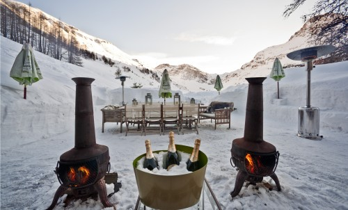 Our top 6 Winter European getaways