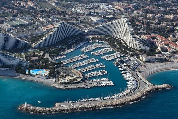 28m berth for sale in marina baie des anges villeneuve loubet - Home salon villeneuve loubet ...