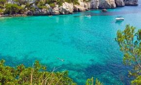 Spain & Balearic Islands Yacht Charter