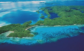 South Pacific Yacht Charter