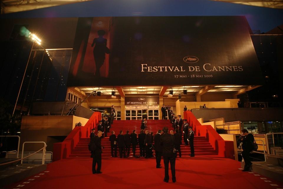 Cannes film festival yacht charter event 8th 19th - Date festival de cannes ...