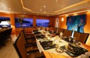 M/Y Four Wishes Yacht #5