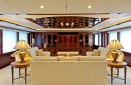 M/Y Noble House Yacht #3