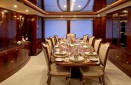 M/Y Noble House Yacht #4