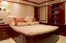 M/Y Noble House Yacht #8