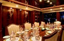 M/Y Noble House Yacht #5
