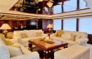 M/Y Noble House Yacht #2