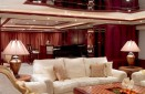 M/Y Noble House Yacht #7