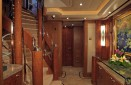 M/Y Oasis Yacht #11