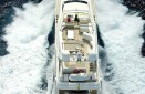 M/Y Two Kay Yacht #2