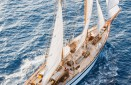 S/Y Lady Thuraya Yacht #2