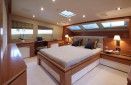 M/Y Arion Yacht #6
