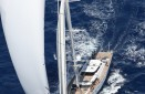 S/Y Hyperion Yacht #27