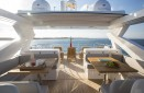 M/Y Play the Game Yacht #13