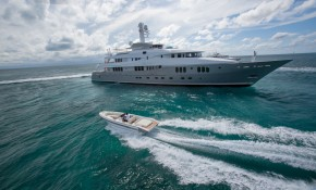 Dream Yacht Charter | Abeking & Rasmussen