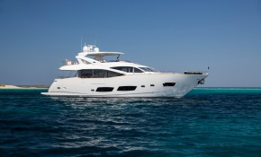 PLAY THE GAME | Sunseeker