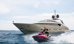 Amazing superyacht reductions for a limited time only!