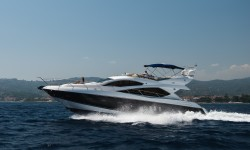 Price reduction - Sunseeker Manhattan 60 EMPRESS