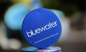 Bluewater's 25th Birthday September Competition – It's Show Time!