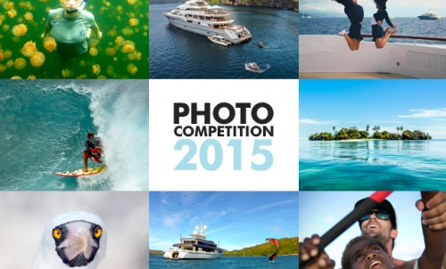 Photo Competition 2015