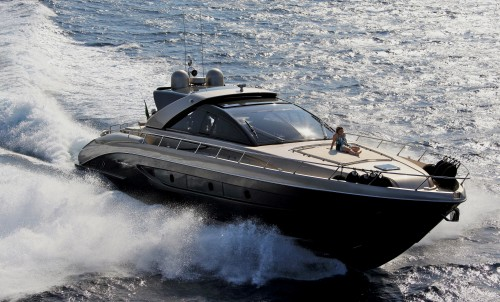 Riva 68 for Sale