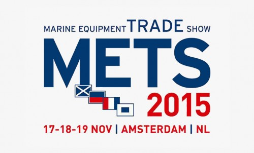 METSTRADE & GSF events 2015