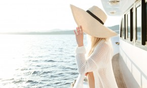 A Charter Specialist's Top Tips for Your Yacht Charter