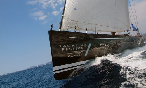 Yacht Show Season: Now is the time to buy!
