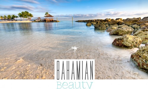 Bahamian Beauty – Discover a rainbow of blues on an 8-day cruise exploring the Bahamas
