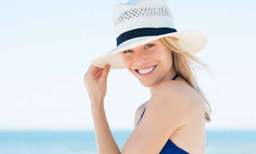 Summer Essentials – Top sun care products for your superyacht charter