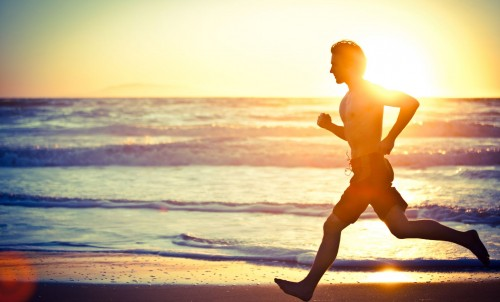 Staying Fit and Healthy on a Superyacht Charter: Ask the Experts