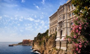 French Riviera Yacht Charter