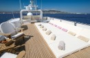 M/Y D'Angleterre II Yacht #3