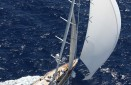 S/Y Hyperion Yacht #28