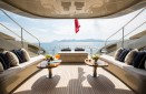 M/Y Midnight Sun Yacht #10