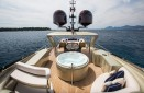 M/Y Midnight Sun Yacht #4