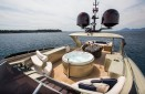 M/Y Midnight Sun Yacht #5