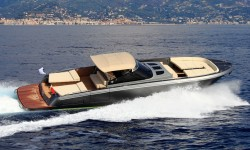 DON TANANI – Available for Viewings in Antibes