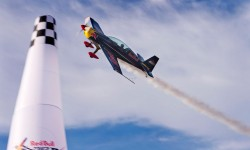 Red Bull Air Race - Cannes 2018