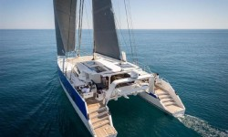2015 Catana – ARCADIA V – For Sale
