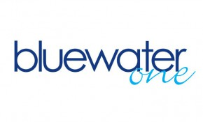 Bluewater One Account - The revolutionary one account is launched!
