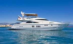 Riviera Cruising with high season availability