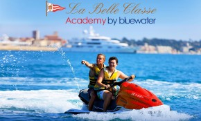 La Belle Classe Academy by bluewater