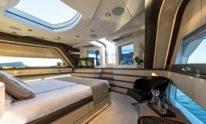 Dominator Ilumen 28 - KALLIENTE - Best Interior Design