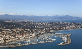 35m Berth - Port Camille Rayon (Golfe-Juan) - Amazing Opportunity