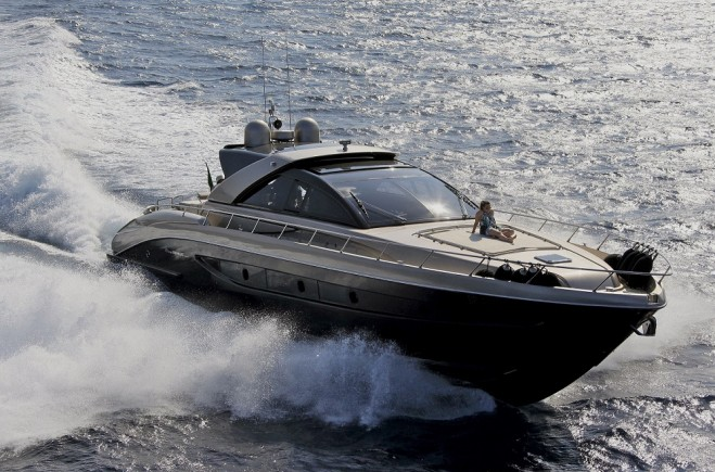 Riva 68' Ego price reduction
