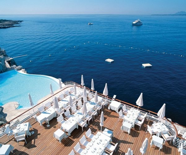 Antibes Charter & Sales